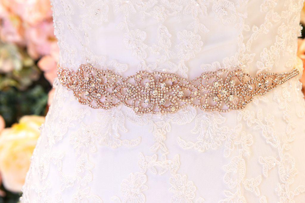 Elite_Bridal_Belts