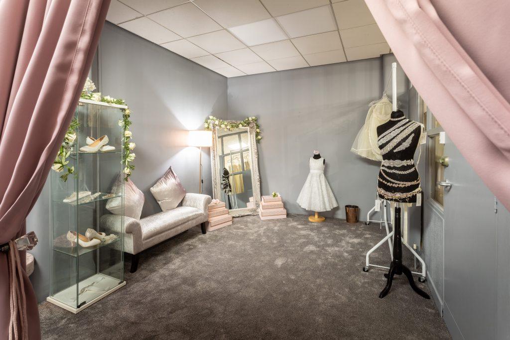 Elite Bridal Boutique