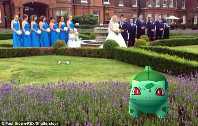 Dream Wedding on a Budget