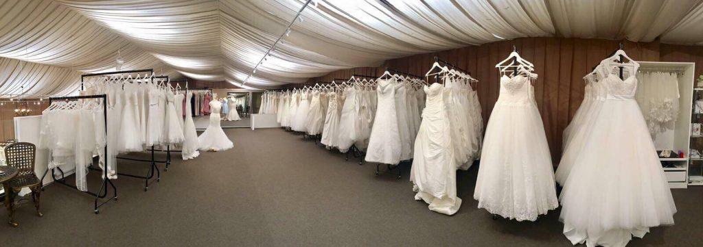 Congratulations Brides to be.