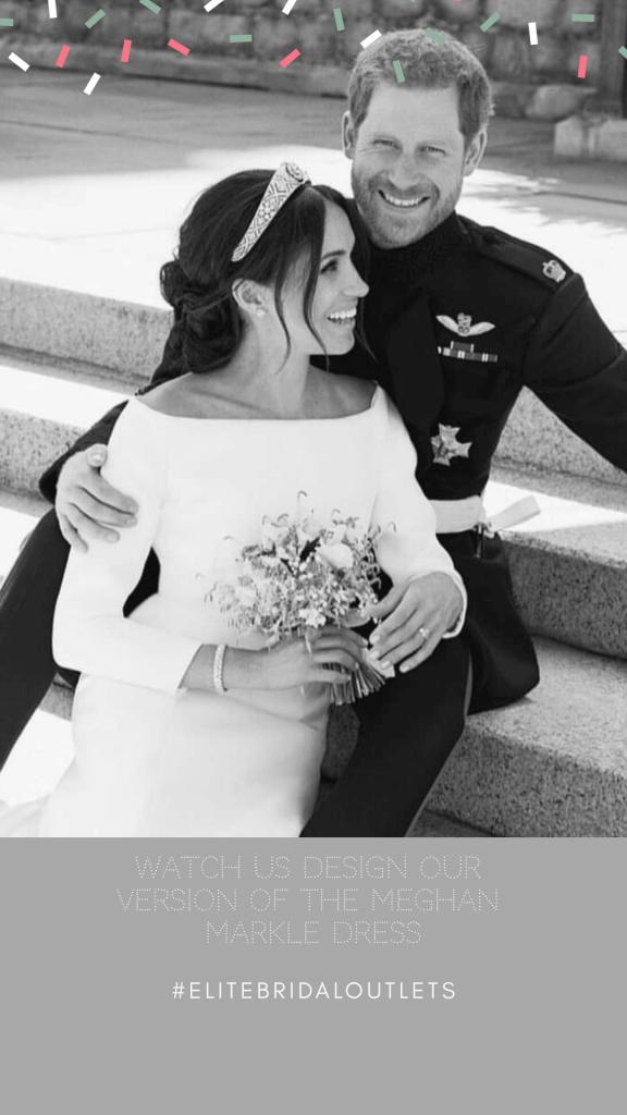 Bridal Tip 2