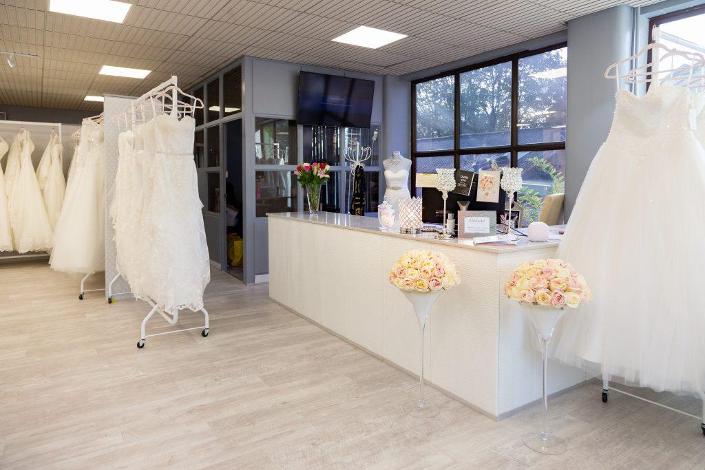 elite-bridal-boutique
