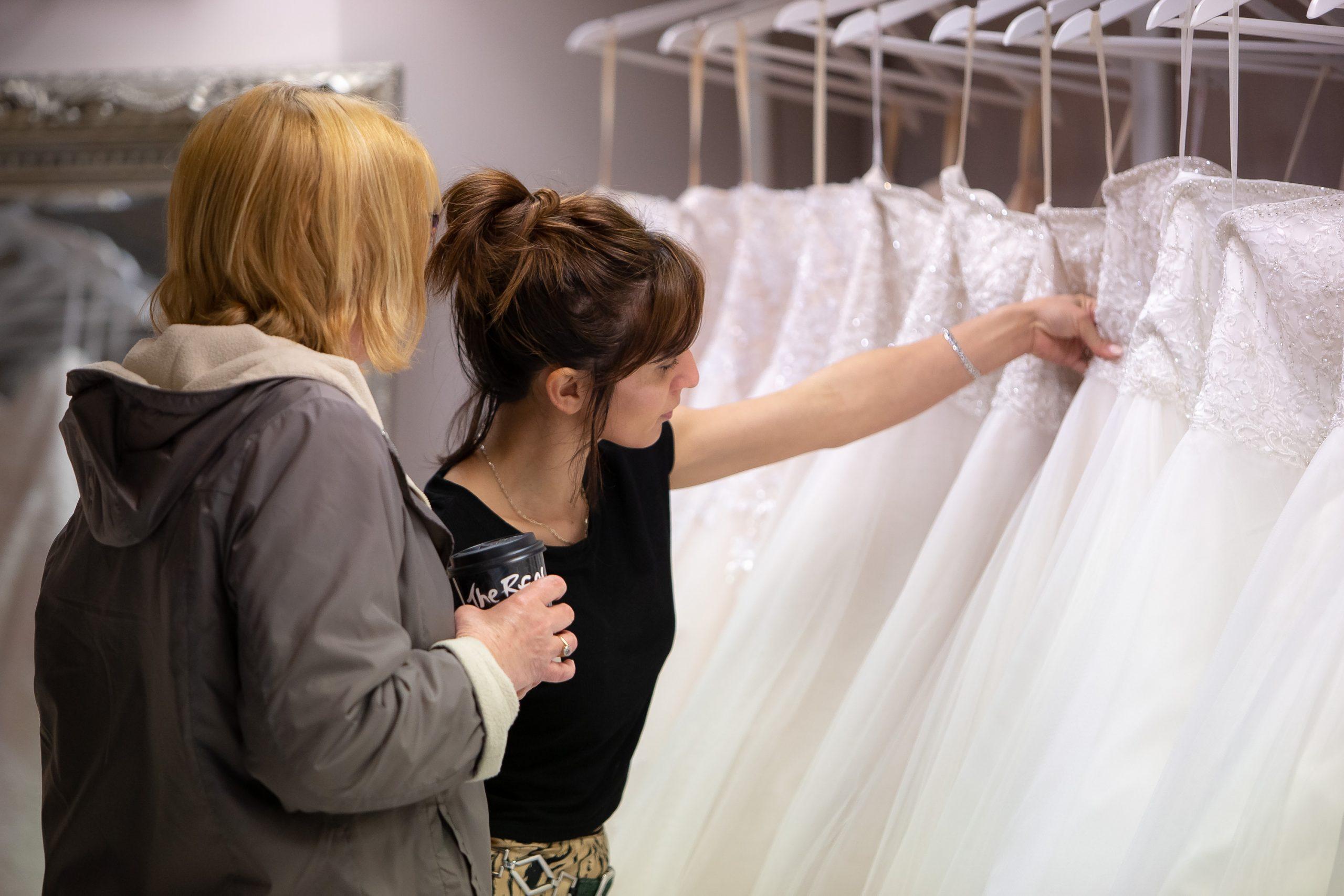 largest-bridal-boutique-yorkshire