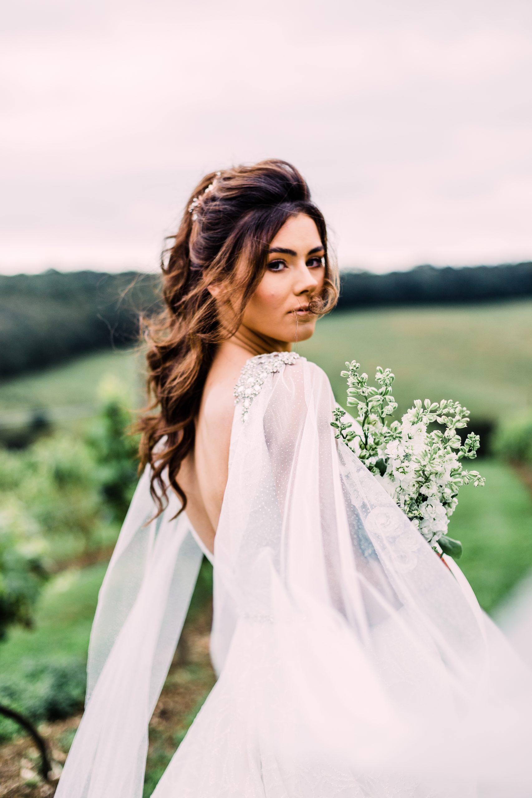 Tabitha Stark Photography