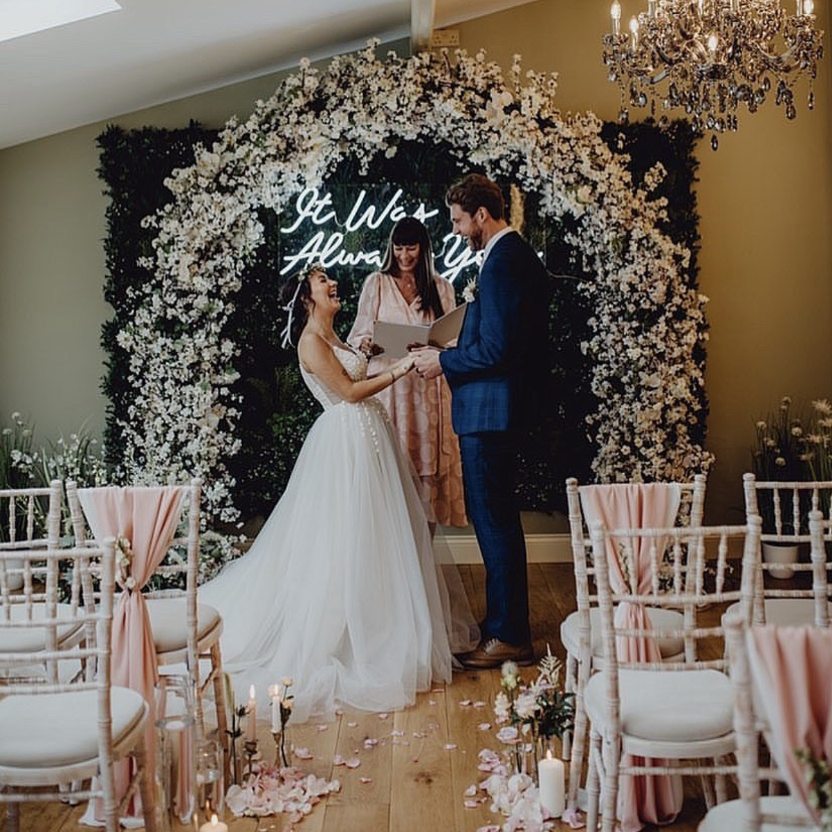 wedding photography elite bridal