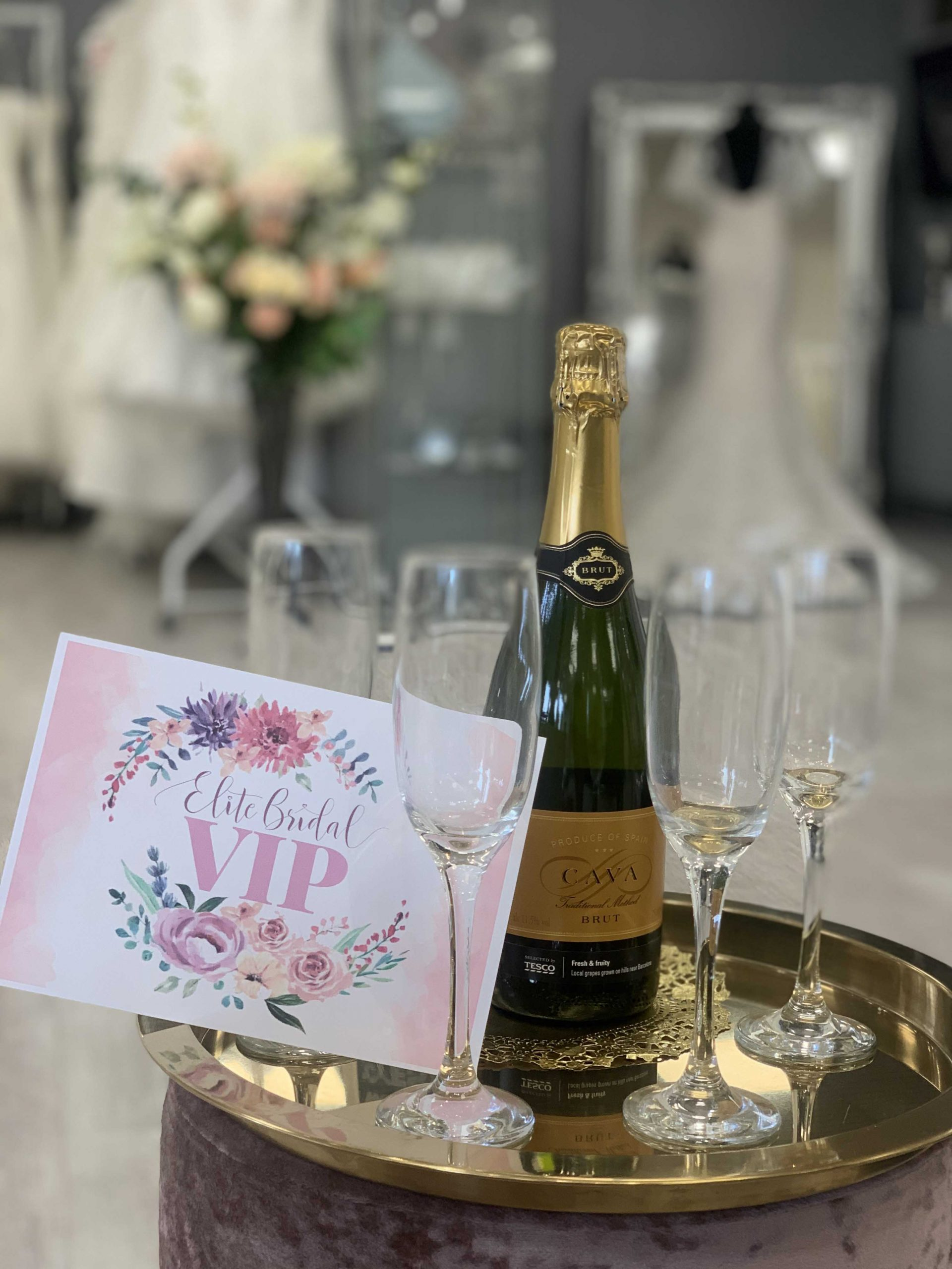 vip-appointments-elite-bridal1