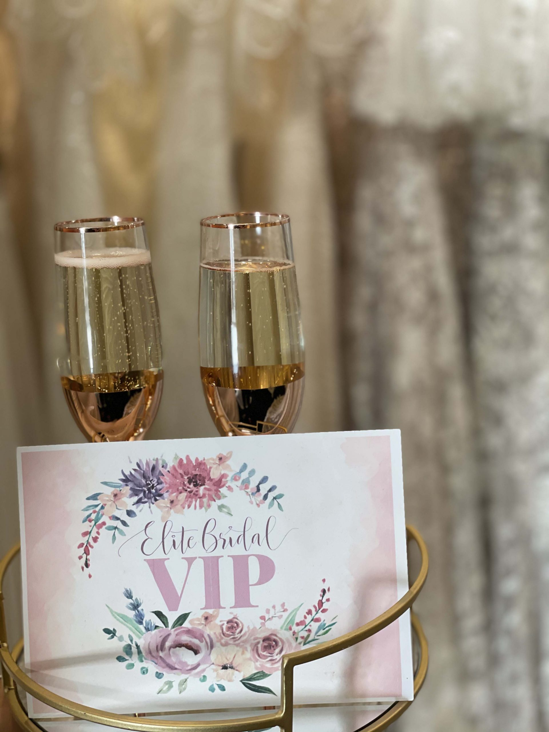 vip-appointments-elite-bridal3