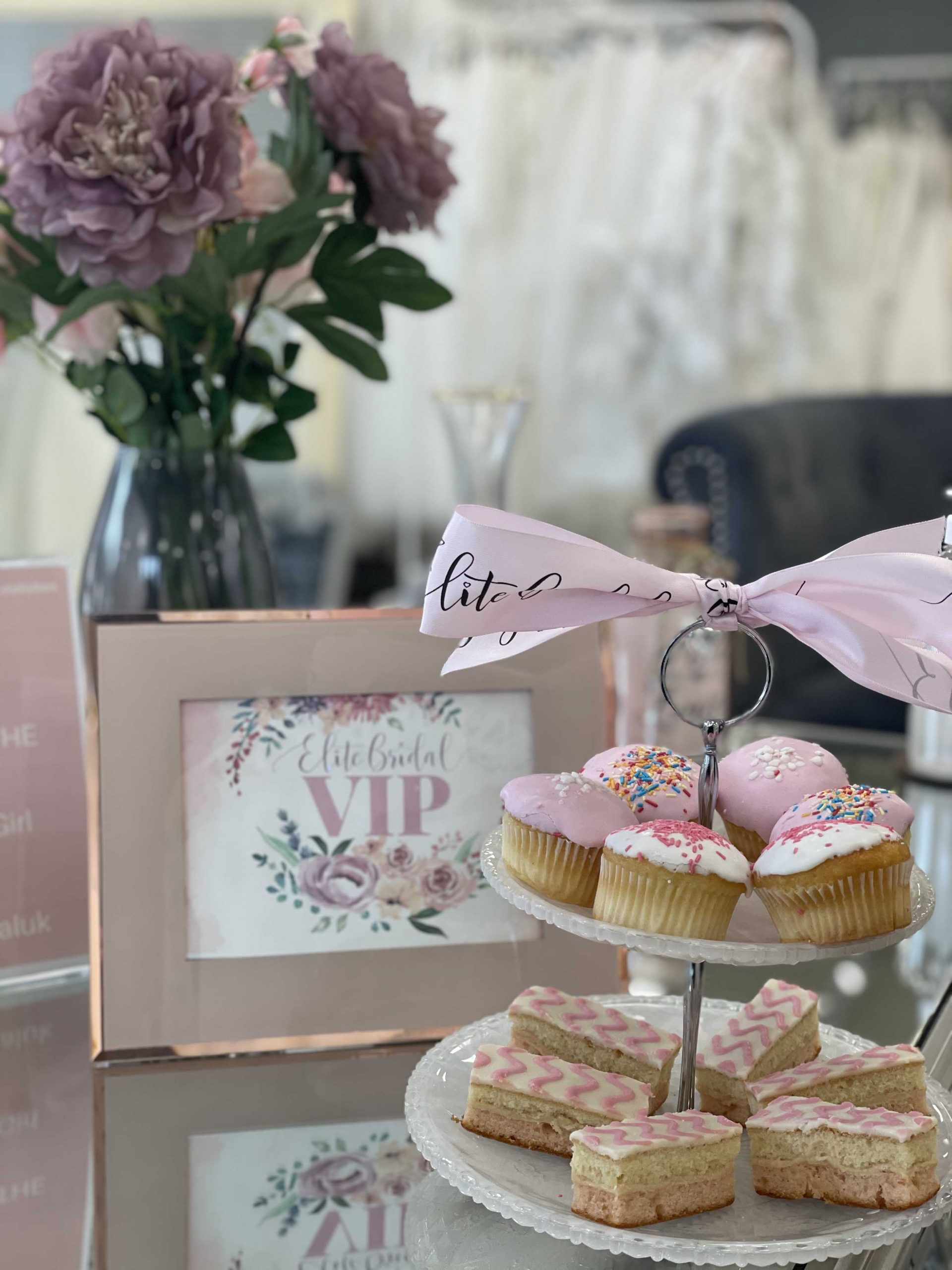 vip-appointments-elite-bridal4