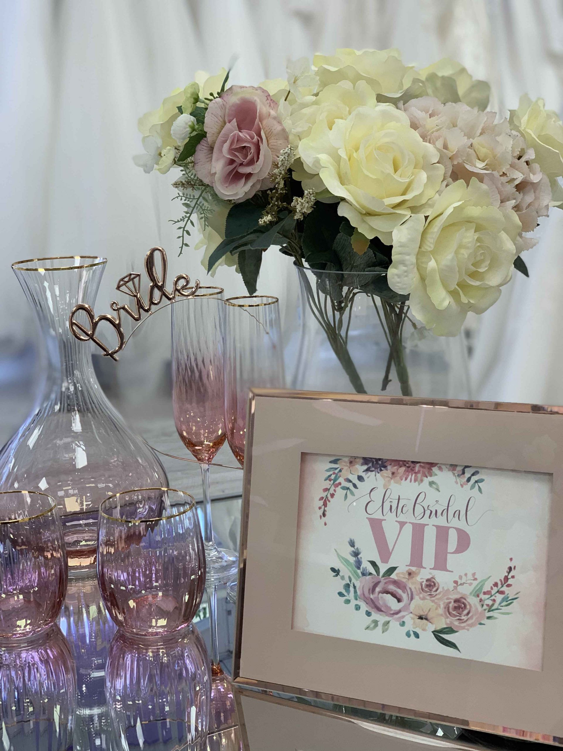 vip-appointments-elite-bridal8