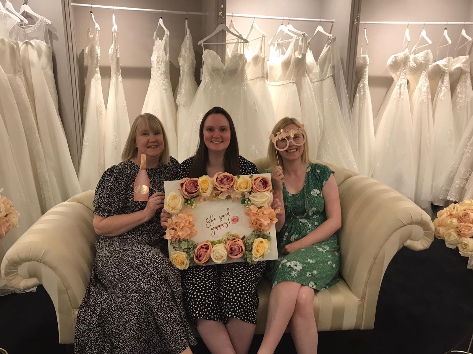 yes to the dress elite bridal11