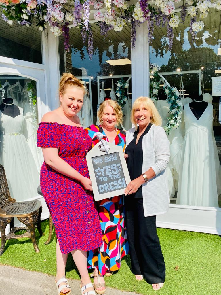 yes to the dress elite bridal2